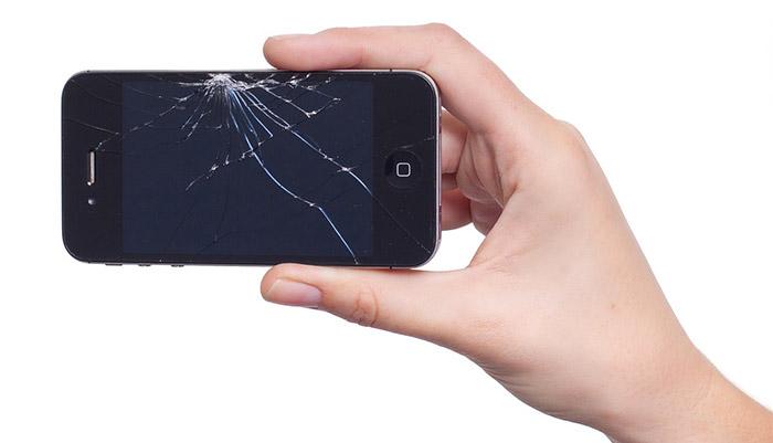 Come assicurare iPhone e Smartphone contro furti o danni?
