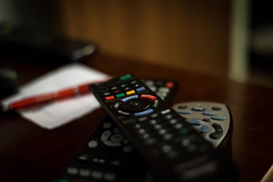 Non pagare più la tassa sulla televisione