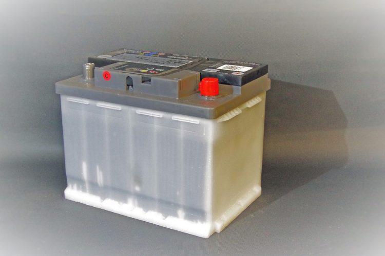 Batterie Auto del Supermercato: Cosa Sapere?