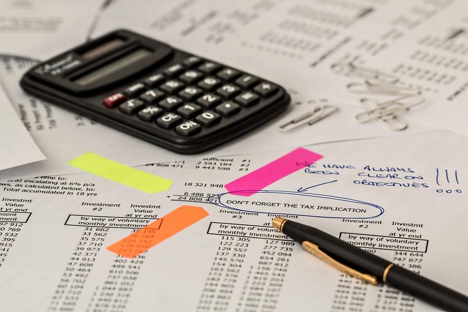 Assicurazione Autocarro Online Uso Privato: Costo e Preventivi