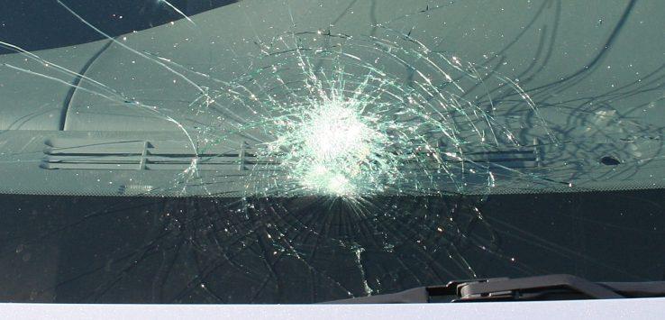 Assicurazione Cristalli Auto