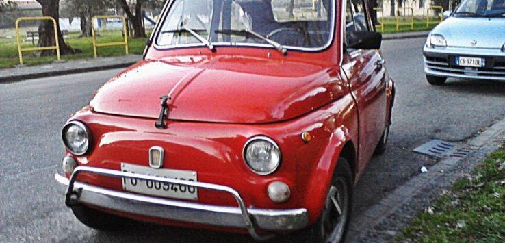 Fiat 500 D'Epoca: Storia e Modelli