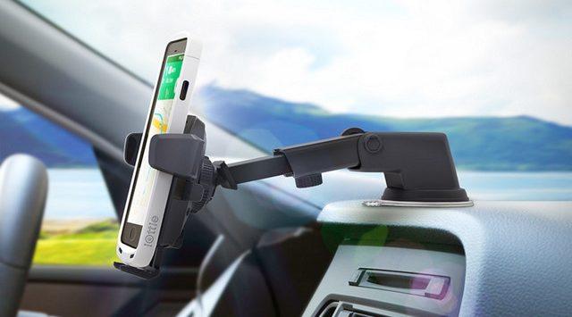 Miglior Supporto Smartphone Per Auto