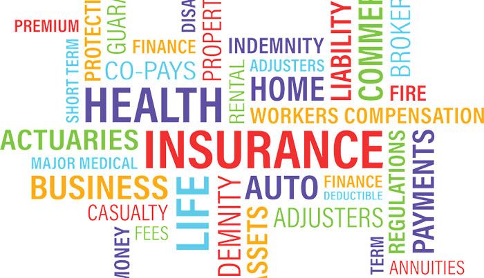 Art. 134 Codice Assicurazioni: Cosa è?