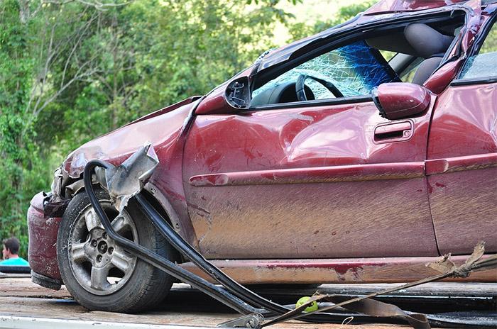 Cosa succede quando fallisce una compagnia di assicurazioni?