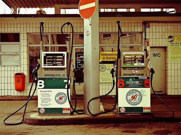 IVASS: Costi delle Assicurazioni Auto Sono in Calo?