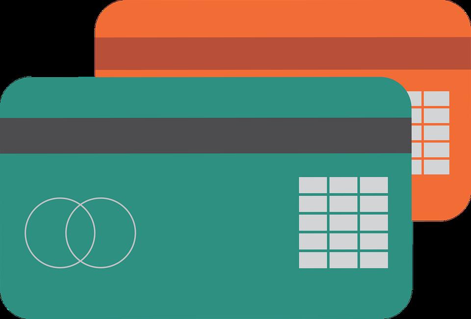 Scopri i conti bancari efficienti