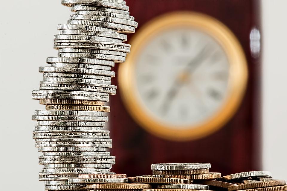 Guadagnare soldi sicuri online