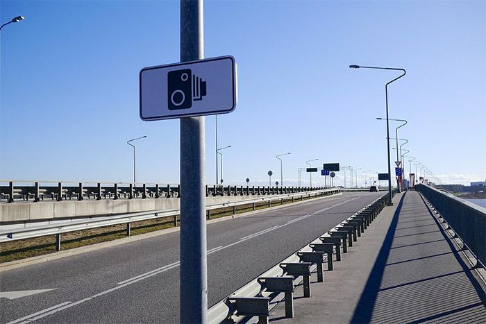 A Milano in arrivo Autovelox Mobili?