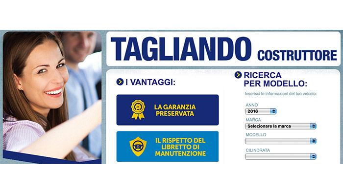 Norauto: catalogo e preventivi online?