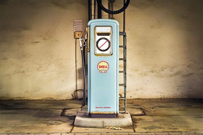 Come Risparmiare sulla Benzina: 5 Consigli Utili