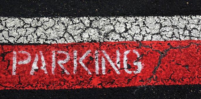 Sensori di Parcheggio: Come montarli?