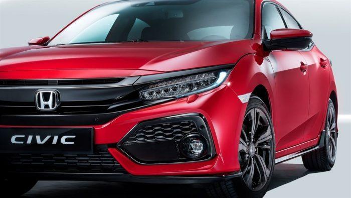 Nuova Honda Civic: Prezzo e Recensione