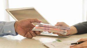 richiedere prestiti on line
