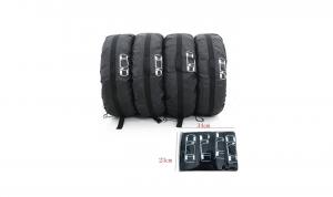 dimensioni borsa pneumatici