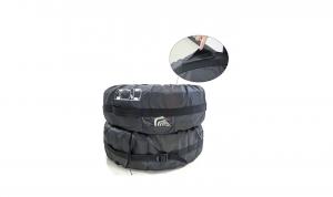 modello e prezzo borsa pneumatici
