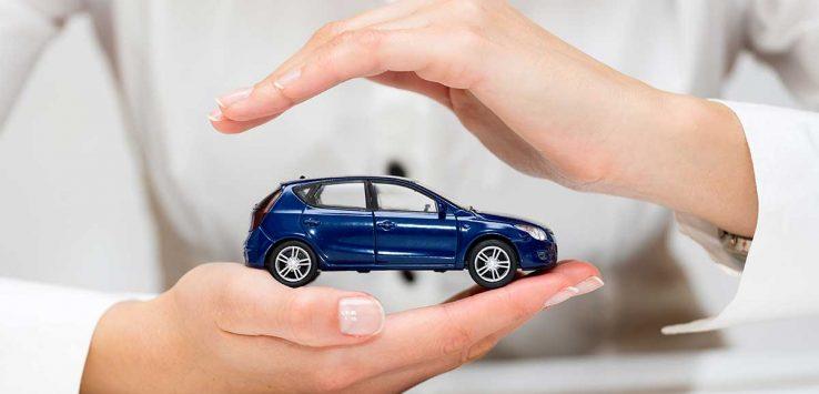 Assicurazione Auto Senza Franchigia: Cosa Significa?