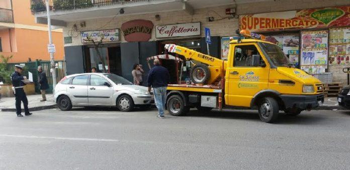 Sequestro Auto Senza Assicurazione: Cosa Fare?