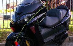Antifurto Blocca Disco Per Moto: Come usarlo? Quale Scegliere?