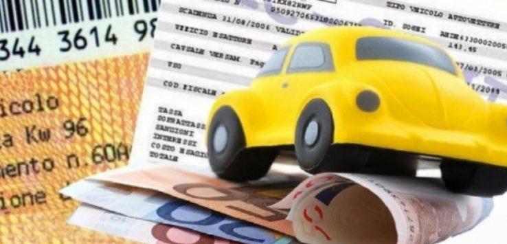 Lombardia: Niente Bollo Per 3 anni se Rottami Auto e Ne Acquisti Una Nuova?