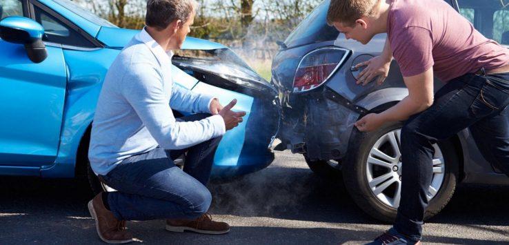 RC Auto: Addio al Bonus Malus?