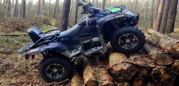 quad-arctic-cat-by-textron-atv