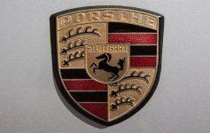 stemmi-porsche-differenze-storia-e-significato