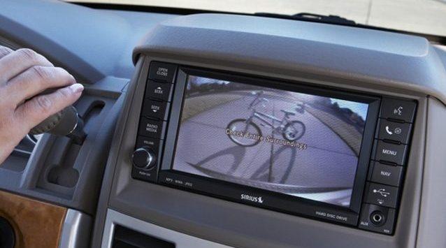 Miglior Telecamera Posteriore Per Auto Guida all'Acquisto