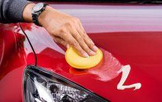 Carta Abrasiva Auto Guida all'Acquisto