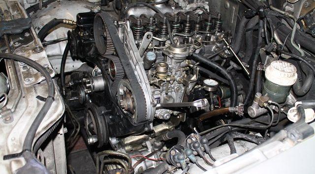 Kit Attrezzi Messa in Fase Motori Fiat 1.3 Multijet Amazon