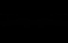 Set Rimozione Ammaccature Auto/Moto Weylon