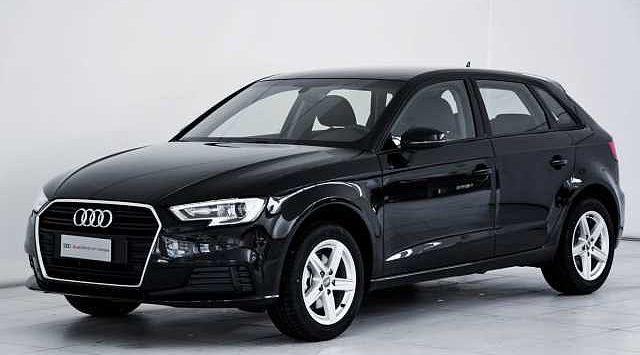 Ruotino di Scorta Audi A3 Amazon Prezzo e Recensione