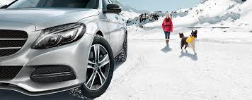 Set Ruote Invernali Mercedes Classe E Prezzo Amazon e Recensione
