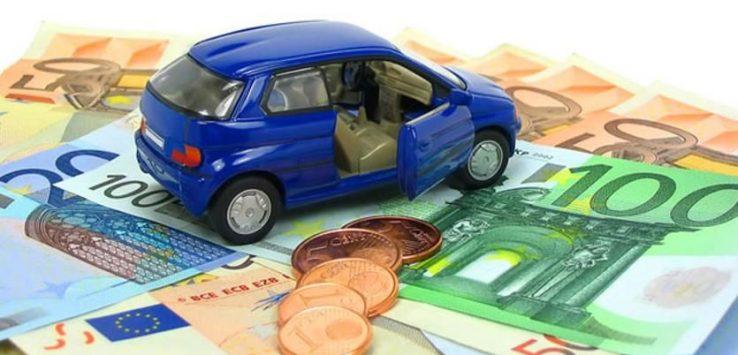 Aci Bollonet Come Pagare il Bollo Auto Online
