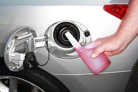 Iniettori Benzina - Guida Completa