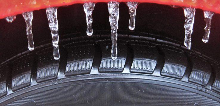 Quali Gomme Termiche Scegliere per la Propria Auto?