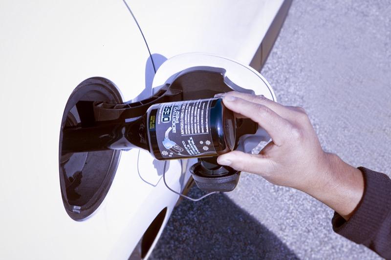 Additivi Diesel Migliori: Guida all'Acquisto