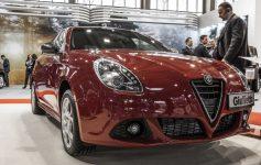 Alfa Romeo Giulietta: conviene comprarla usata?