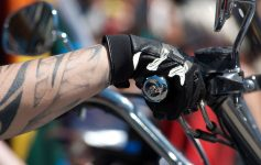 Guanti da Moto Migliori: Guida all'Acquisto