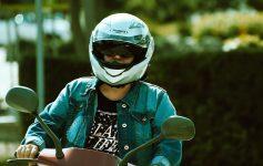 Miglior Maschera Antivento Moto: Guida all'Acquisto