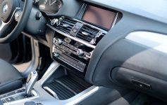 Igienizzare Climatizzatore Auto: Guida Rapida