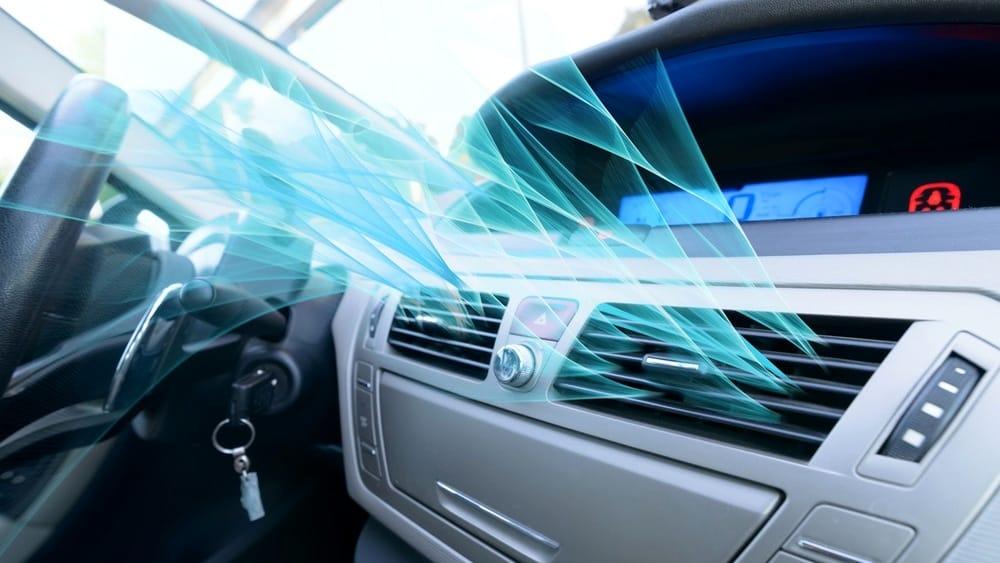 Ceme Sanificare l'Automobile: Guida Completa