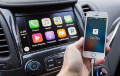 Trasmettitore FM Bluetooth Migliore: Quale Scegliere?
