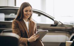 Assicurazione Auto Conte.it Opinioni