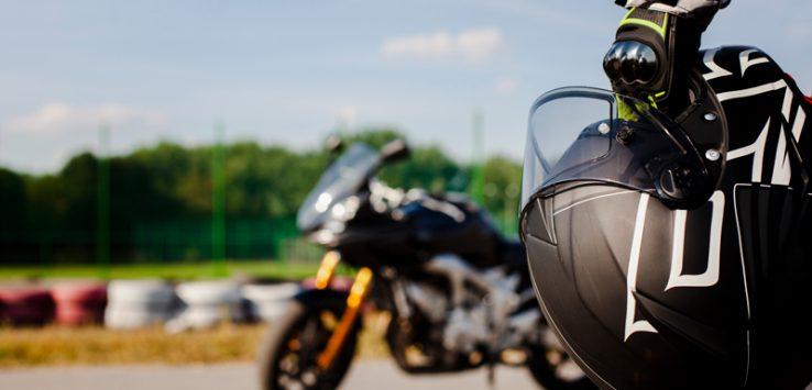 ConTe.it Migliore Assicurazione Moto Online