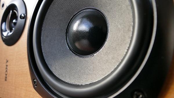 Amplificatori Per auto Migliori: Guida all'Acquisto