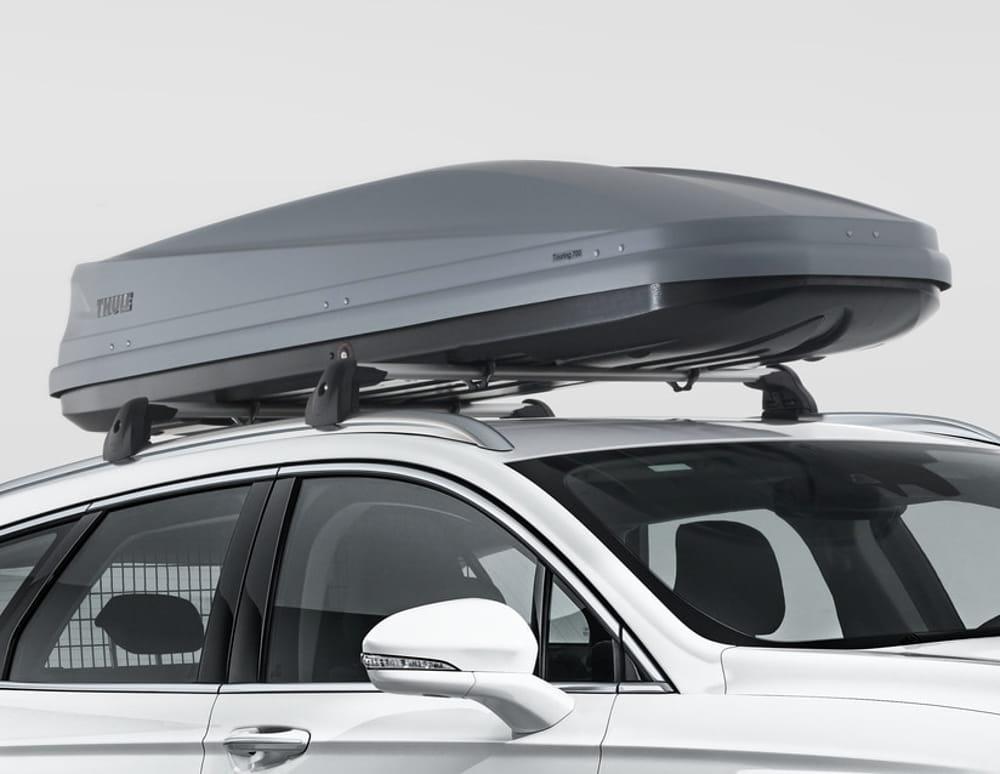 Box Tetto Auto Migliore: Prezzi e Consigli
