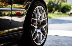 Copricerchi Per Auto: Prezzi e Offerte