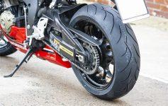 Gomme Moto Online: Dove Acquistarle? Moto-Pneumatici!