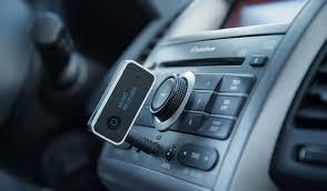 Kit Vivavoce Bluetooth Auto Migliore